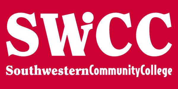 Southwestern Community College home